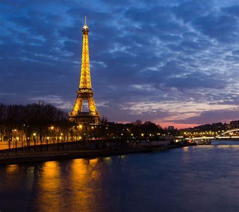 Paris Paris France Wallpaper