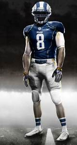 Nike Pro bat NFL Uniforms What the League s Uniforms