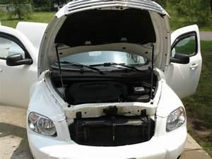 Purchase Used 2010 Chevrolet Hhr Ls Panel Wagon 2