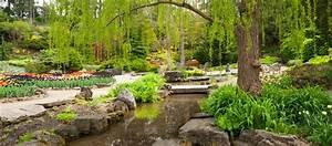 Idée Jardin Zen : jardinage 15 id es pour un jardin zen ~ Dallasstarsshop.com Idées de Décoration