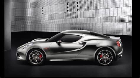 maserati car 2015 sports cars 2015 maserati gransport 2015 supercars