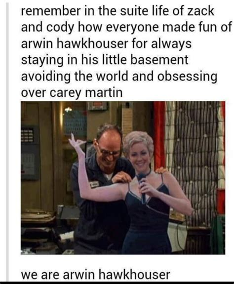suite life of zack and cody arwin quotes google search funny memes and stuff pinterest