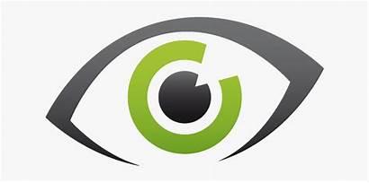 Vision Clipart Transparent Clipartkey
