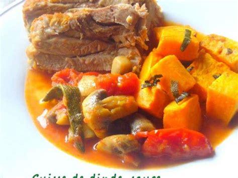 douce cuisine recettes de patate douce et cuisine au four 4