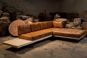 goet furniture and design sa home owner With sofas and couches in south africa