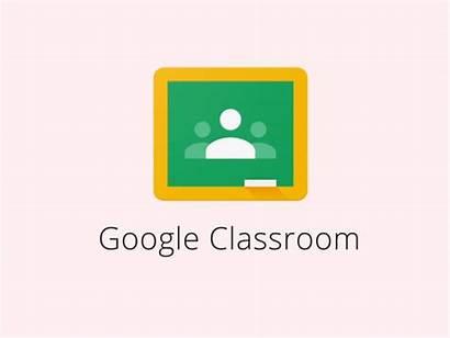 Classroom Google Animation Student Sasha Homepage Loader