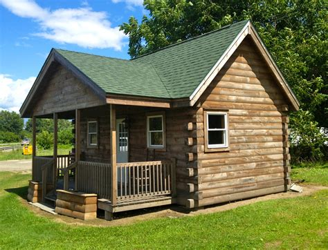 small cabin designs small scale homes tiny home binghamton ny
