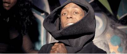 Lil Wayne Christina Milian Animated Gifs Mtv