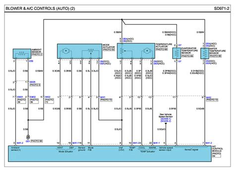 Hyundai Headlight Wiring Diagram by 2002 Hyundai Sonata Headlight Wiring Diagram Wiring