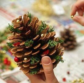Bastelideen Zu Weihnachten : bastelideen zu weihnachten adventskalender selbst gemacht bei familie ~ A.2002-acura-tl-radio.info Haus und Dekorationen
