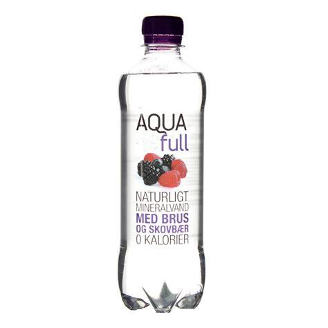 jäger aqua fliesenlack aqua m brus gr 230 nsehandel til billige priser