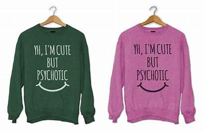 Shirt Sweater Behance