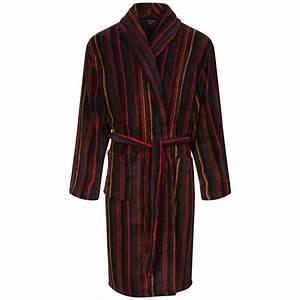 robe de chambre homme polaire grande taille peignoir doux With robe de chambre homme grande taille