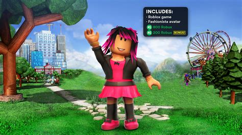 roblox codes girls robux  robux