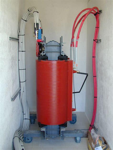 cabine elettriche media tensione elettrosil s r l impianti elettrici cabine elettriche