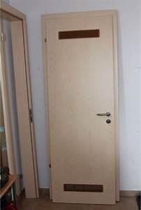 Gebrauchte Möbel Verschenken Abholung : t r ~ Orissabook.com Haus und Dekorationen