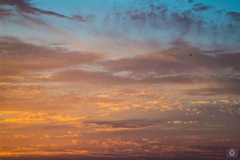 sunrise sky  clouds background high quality
