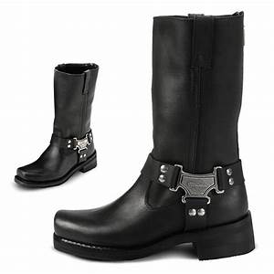 women wearing motorcycle boots with new style in thailand With best women s motorcycle boots