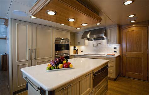 onika delta marine custom built luxury yachts