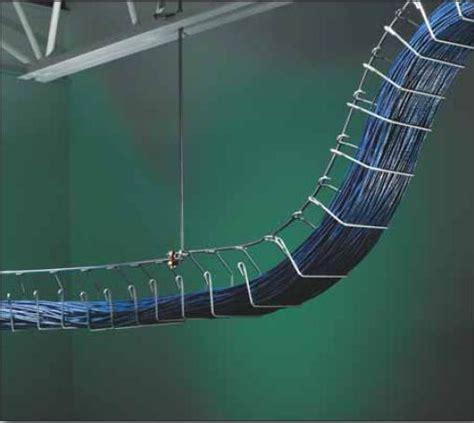 snake tray  series snake trayraceway systems