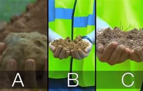 trenching safety osha publishes video  soil