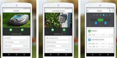 gardena smart app gardena smart system test ergebnisse mein sch 246 ner garten