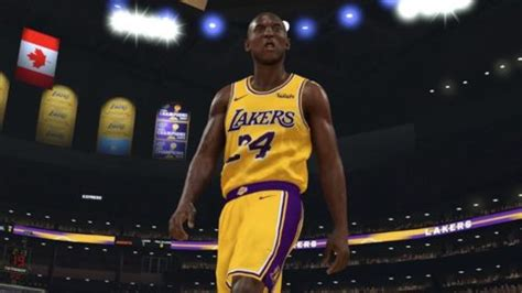 *UPDATED* NBA 2K21 Cover Athletes COUNTDOWN: Zion ...