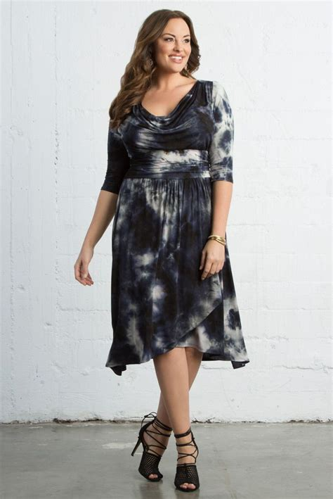 70 best What to Wear to Vegas! images on Pinterest | Curvy Las vegas and Last vegas