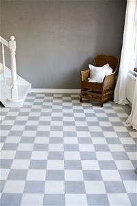 Fliesen Schachbrett Küche : zementfliesen von mosaico in k ln zementfliesen galerie eingang living room s pinterest ~ Sanjose-hotels-ca.com Haus und Dekorationen