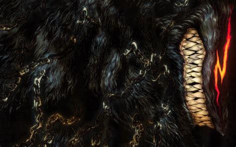 berserk werewolves kentaro miura wallpapers hd desktop
