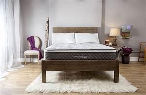 nest bedding alexander signature series mattress reviews With alexander signature select