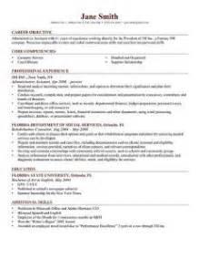 get a professional resume professional resume template berathen