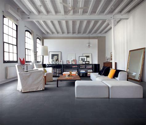 Schlechter Geruch In Der Wohnung by Schlechte Ger 252 Che In Der Wohnung Fliesen Spriesterbach