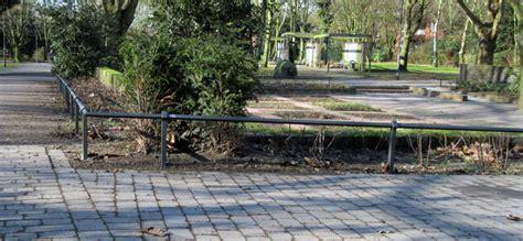 Garten Landschaftsbau Jever by Rabattengel 228 Nder Jever Referenzen Ii Stadtmobiliar