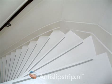 trap rubber kopen 17 best images about hal on stair treads