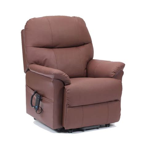 special offer recliner chairs chairs for the elderly