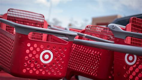 Target's Transgender Bathroom Controversy Has Been Costly