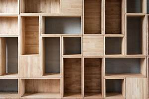 Decorative, Veneered, Blockboard