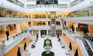 Centre Commercial Les Vergers De La Plaine : ouvrir un magasin dans un centre commercial en cr ation ~ Dailycaller-alerts.com Idées de Décoration