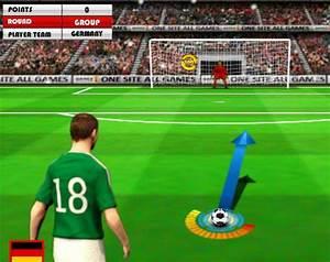 Kindergeburtstag Fußball Spiele : sportspiele kostenlos online spielen auf ~ Eleganceandgraceweddings.com Haus und Dekorationen
