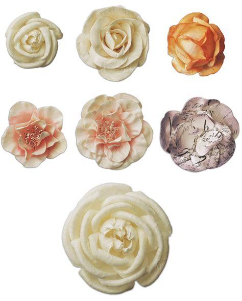 fiori di gelso fiori in carta di gelso per diffusori linea maroc