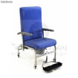 fauteuil de repos garde robe