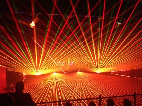 laser light display laser systems nu salt laser light shows