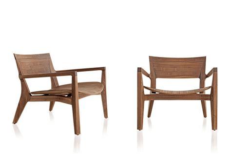 Poltrona Design Madeira : Poltrona-mirah-categoria-moveis-design-de-jader-de-almeida