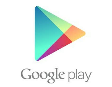 Access Google Play In China, Chinese Google Play Apps