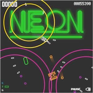 Neon Walkthrough Tips Review