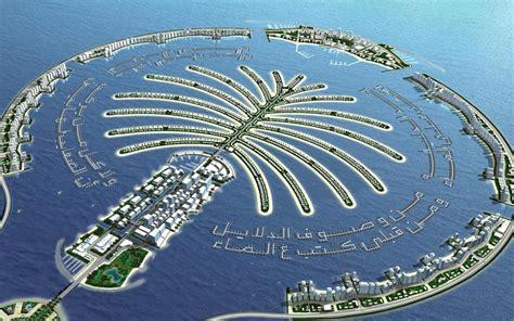 Star Wars Galaxy Wallpaper Palm Island Dubai City Hd Wallpaper Wallpapers13 Com