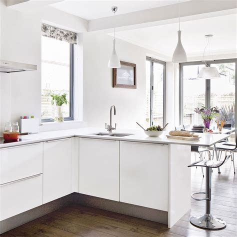 Kitchen Extension Ideas  Ideal Home. Kitchen Layout And Parts. Kitchen Lighting Sconces. Xo Kitchen Tools. Kitchen Shelves Small