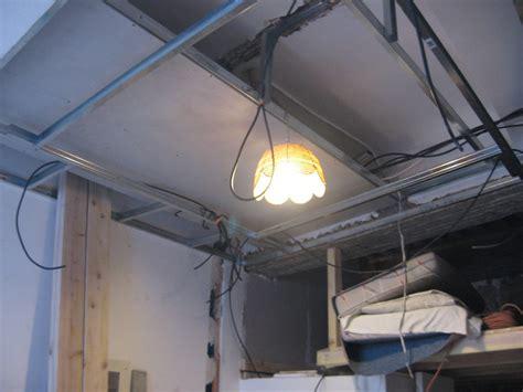 installer spot plafond 28 images indogate faux plafond salle de bain spot installer spot