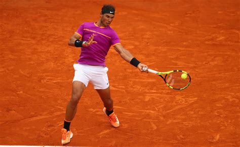 Novak Djokovic vs Rafa Nadal live stream: how to watch Australian Open final online   TechRadar